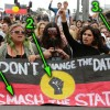 The Marxist Roots of the Left's Australia Day Grievance